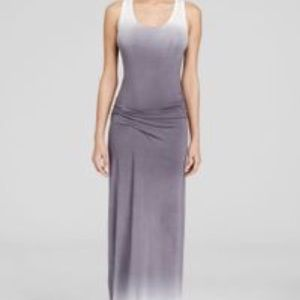 Young Fabulous and Broke Hamptons Ombre Maxi Dress